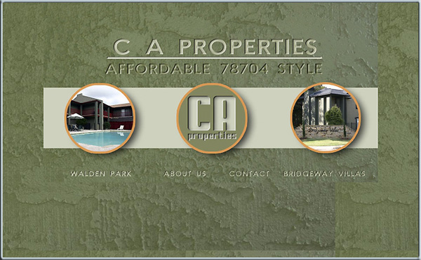 caproperties_1