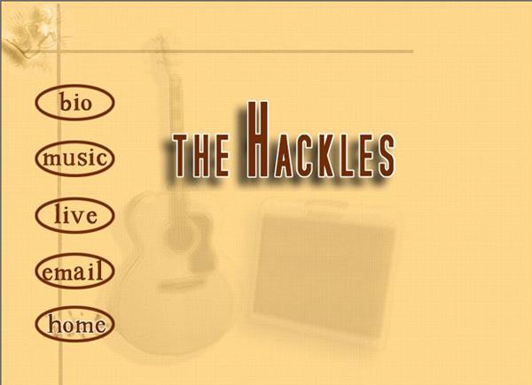 hackles_web
