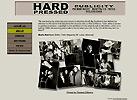 hardpressed_tn