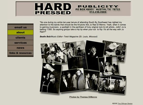 hard_pressed