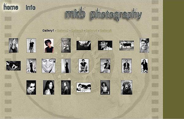 mkbphoto_web