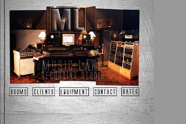 musiclane_1
