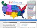 pnn_tn_web