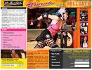 rollergirls1_tn