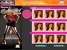 rollergirls2_tn