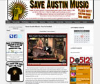 saveaustinmusic_tn