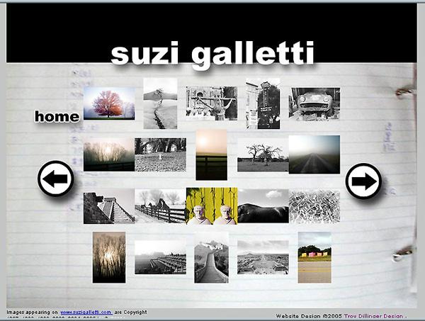 suzyg2_web